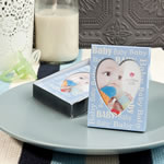 Baby boy themed frame     (Pack of 30)