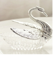 Swan Gift box  (pack of 25)