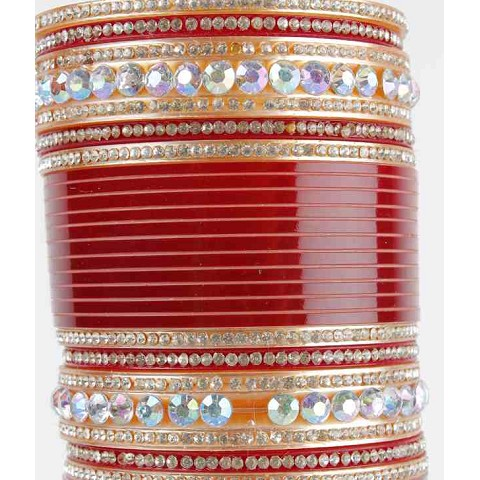 Bridal/Party wear Fashion bangles
